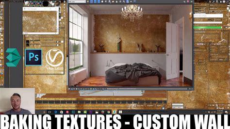 home design studio pro windows 100 punch home design studio pro 12 windows 100