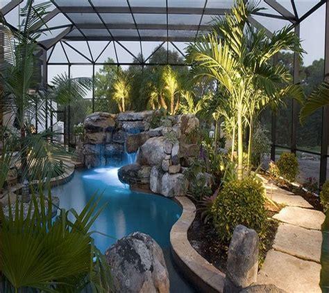 Small Bathroom Ideas In arizona backyard with pool ideas home design ideas