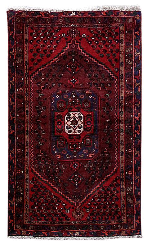 area rug prices the best 28 images of area rugs at discount prices ja19