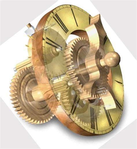 woodworking clock kits 54 best images about wooden clock on wood