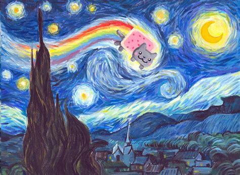 paint nite meme pony chops meme gifts giveaway grumpy cat
