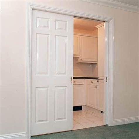 hideaway closet doors hafele pocket hideaway door systems for 1 door doors