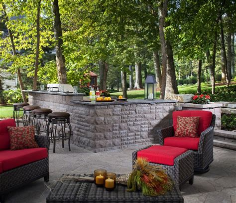 cost of patio pavers pavers cost patio driveway pavers cost guide 2018