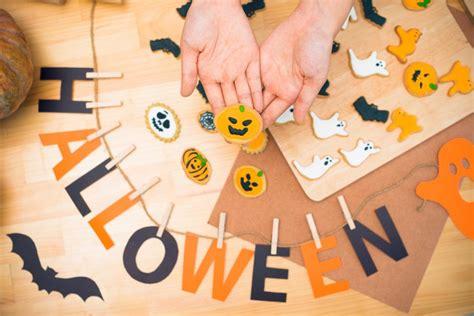 decoracion de hallowen decoraci 243 n halloween claves para decorar tu casa en
