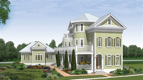 three story home plans 3 story home plans three story home designs from