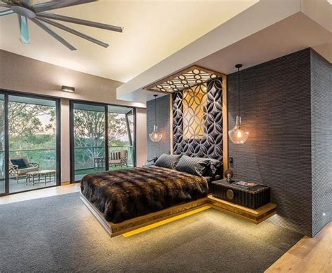 modern contemporary bedroom designs 15 modern bedroom design trends 2017 and stylish room
