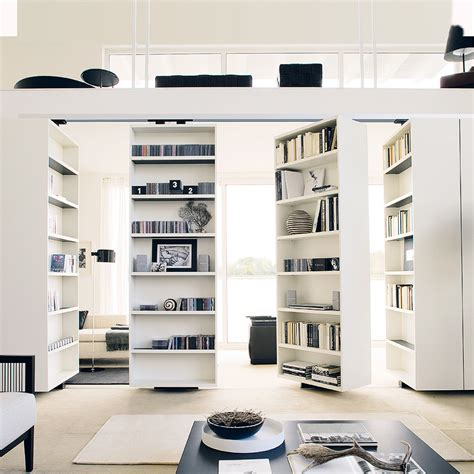 4 of the best storage solutions decoration uk