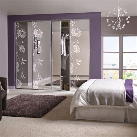bedroom wardrobe designs with mirror built in cupboards with mirror doors bedroom cupboards