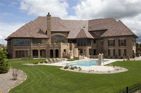 how big is 15000 square how big is 15000 square mansion classifications homes of