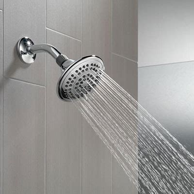 bathroom shower heads bathroom faucets for your sink shower and tub the