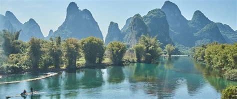 yangshuo mountain retreat best yangshuo hotels