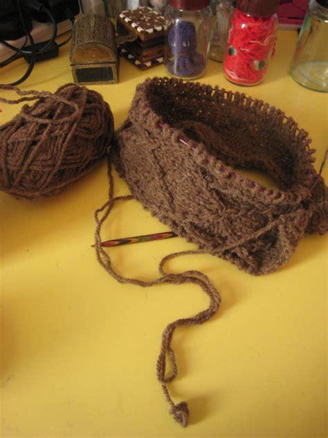 knitting mysteries mystery knitting
