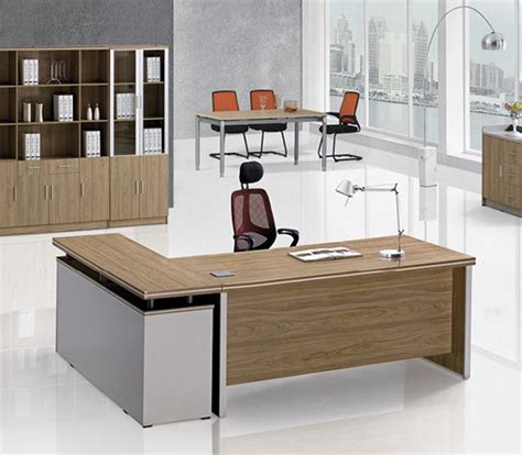 office furniture desks modern modern executive desk gallery