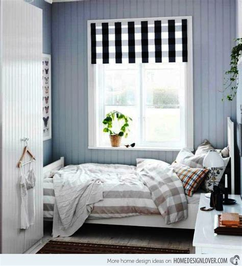 spare bedroom design ideas small spare bedroom layout small nautical bedroom