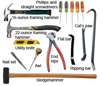 woodworking tools names 12 best joe images on carpentry tools