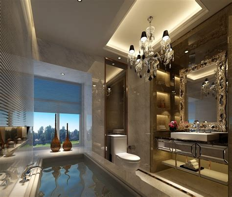Home Design Suite 2016 Download 6 simple ways to make your bathroom look expensive kaodim
