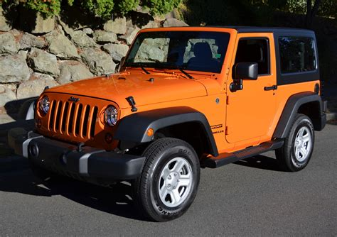 paint colors jeep header orange 2013 jeep paint cross reference