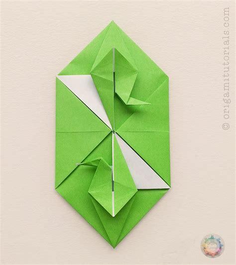 origami forum image gallery origami crane envelopes