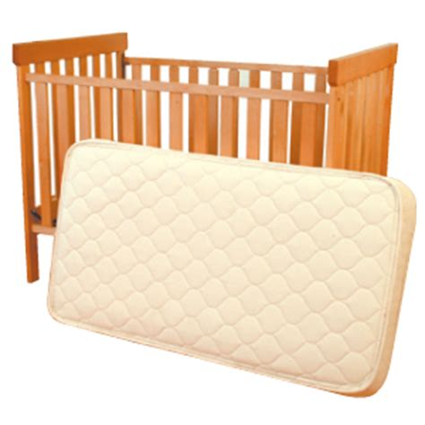 mattress for baby crib top 5 best baby crib mattress baby crib mattress reviews