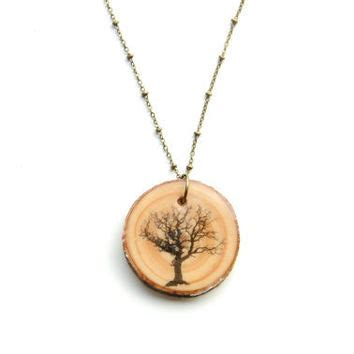 wood for jewelry wooden necklace wood necklace wooden from
