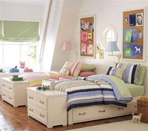 kid bedroom designs 30 room design ideas with functional two children