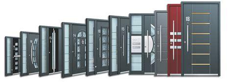 aluminium front doors uk spitfire doors make an entrance aluminium doors