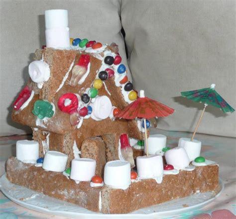 gingerbread house crafts for calanders calendar template 2016