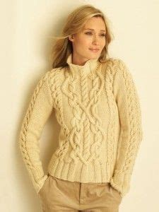 free knitting patterns womens jumpers 1000 ideas about free aran knitting patterns on