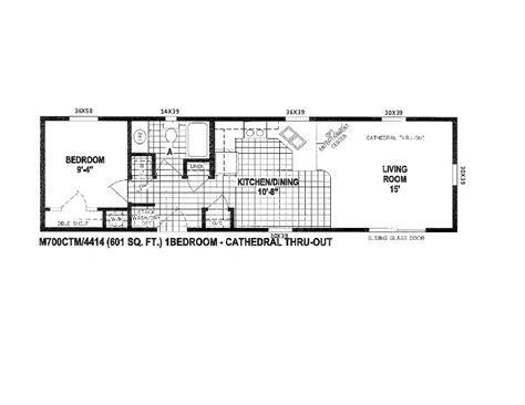 floor plans for mobile homes wide homes floor plans single wide home mobile plan kelsey