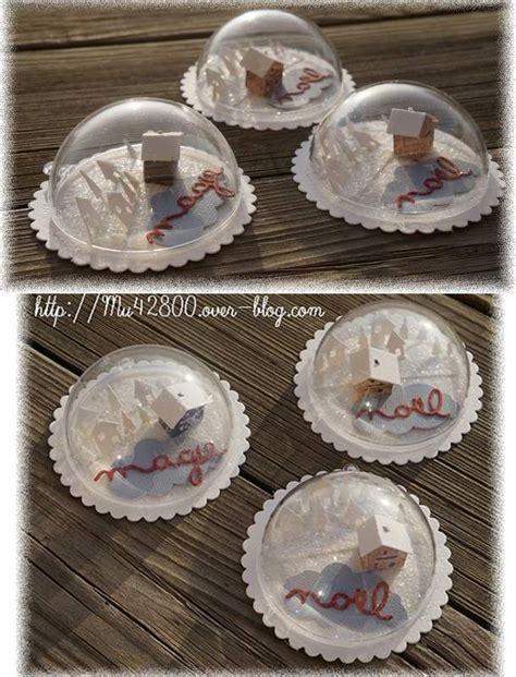 17 meilleures id 233 es 224 propos de boules de no 235 l sur beaded ornament covers