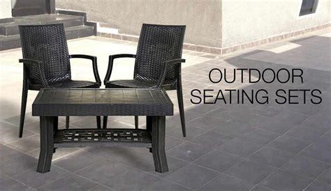 outdoor wholesale furniture garden outdoor furniture buy garden outdoor furniture