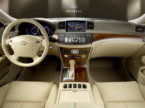Best Interiors Cars by Best Car Interior 2005 Gm Automotive Sports