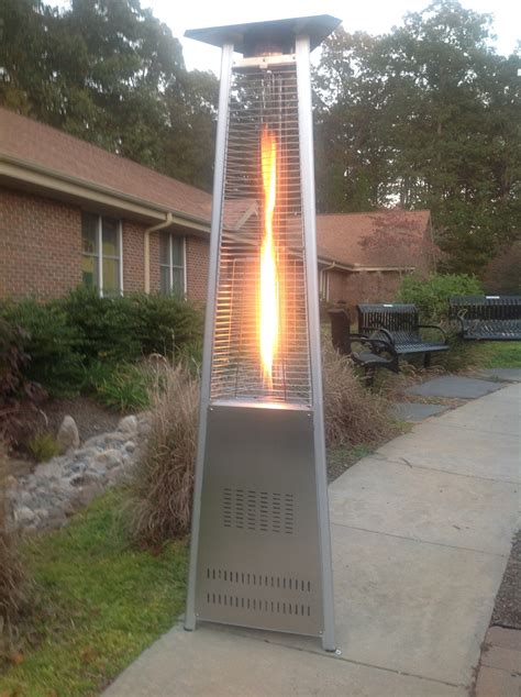 bernzomatic patio heater bernzomatic patio heater 5 h bernzomatic patio heater