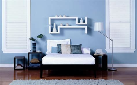 best bedroom paint color best modern bedroom paint colors 60 best bedroom colors