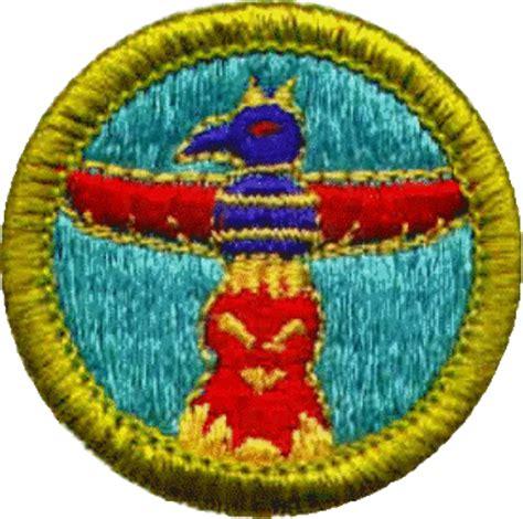 woodworking badge merit badge list