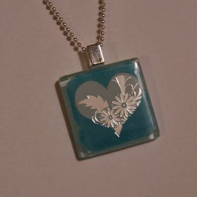 glass tiles for jewelry best 25 glass tile pendant ideas on photo