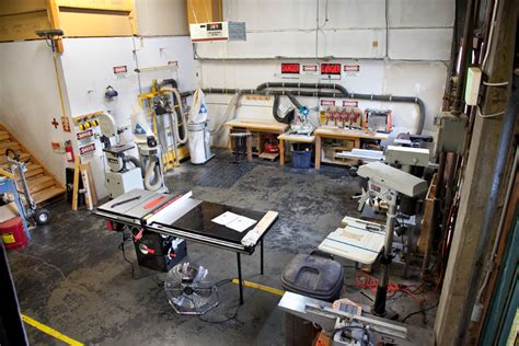 woodworking shop tools and equipment how to build woodworking shop tools and equipment pdf plans
