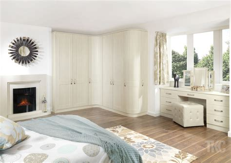 white fitted bedroom furniture designer bedroom furniture uk ideas for fitted beespoke