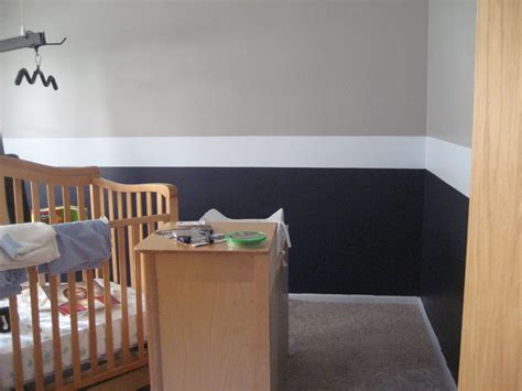 home depot paint room baby safe paint home depot home painting ideas