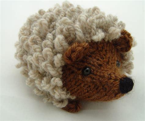 knitting patterns etsy mario the hedgehog knitting pattern pdf by yarnigans on etsy