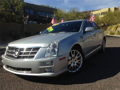 wholesale custom rubber sts 2010 cadillac sts for sale carsforsale