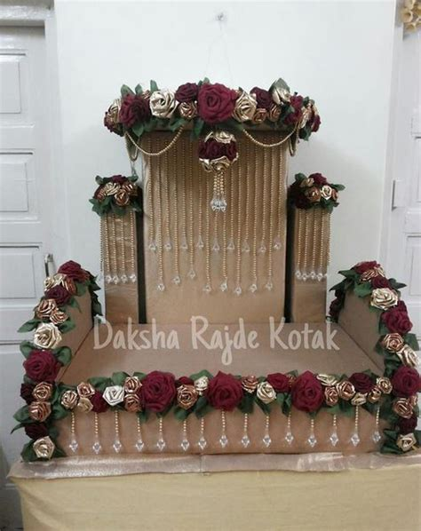 decorations designs ganpati decoration ideas pooja room and rangoli designs
