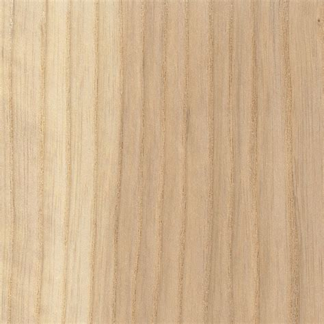 woodworking with ash lamortaise lamortaise la r 233 f 233 rence en
