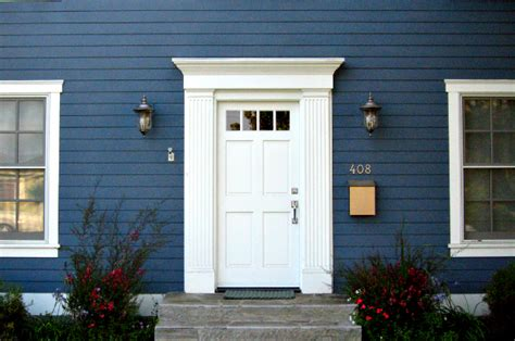 front doors house home prices fall for fifth consecutive month agbeat