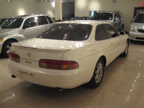 1996 Lexus Sc400 by 1996 Lexus Sc400 Clublexus Lexus Forum Discussion