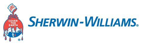 glow in the paint sherwin williams sherwin williams archives ellis fyi
