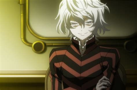 2 the animation image alcor waiting png survivor 2 the