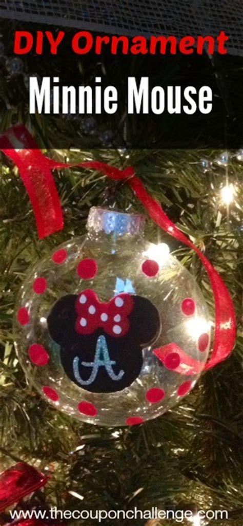 tree disney decorations disney tree ornaments