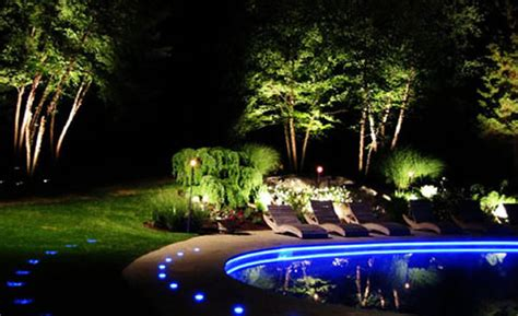 outdoor lighting ideas that add style to the home inhabit ideas