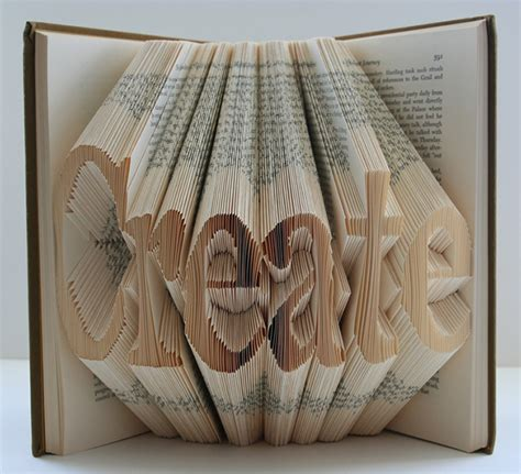 book paper crafts book gretha scholtz